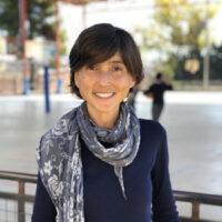 Natàlia Rodriguez