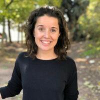 Cristina Santamaria