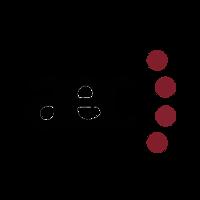 logo aec 2