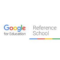 logo Google RefSchool 2