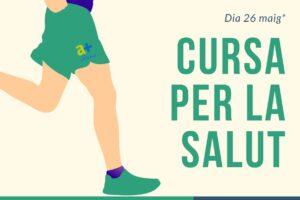 CURSA PER LA SALUT (1)_page-0001